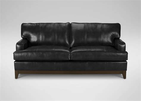 Ethan Allen Chesterfield Sofa by Cool Ethan Allen Sofas Design Home Gallery Image And
