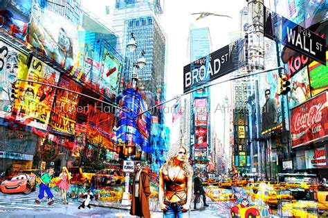 pop gallery new york numartis home accueil galerie hamot galerie numartis