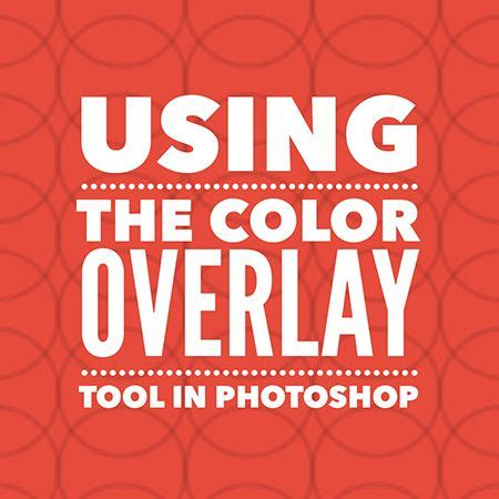 color overlay illustrator 268 best images about graphic design photoshop etc on