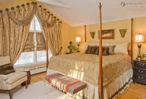 curtain styles for bedroom bedroom curtains figure of the european style bedroom