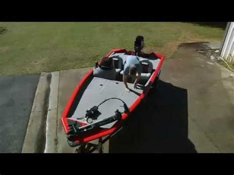 bass pro shop boat equipment boat safety tips and equipment youtube