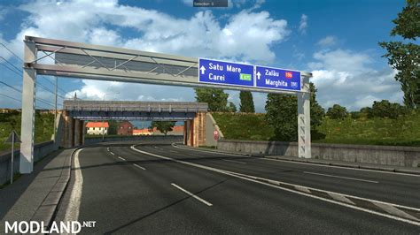 download euro truck simulator romania full version torent romania map by anduteam v 0 2a 1 18 mod for ets 2