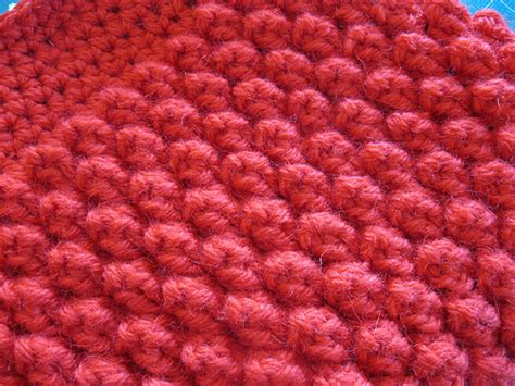 how to knit the popcorn stitch popcorn stitch crochet tutorial and patterns stitch