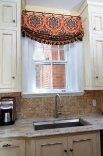 different window treatments can you use different window treatments in the same room
