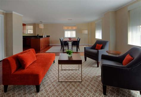 Rooms In Philadelphia by Warwick Hotel Rittenhouse Square Boutique Hotel In