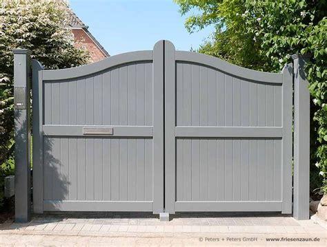 einfahrt gate designs holz 73 best musterh 228 user images on bungalow