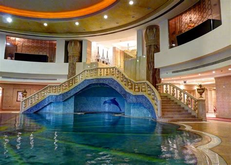 pin  eclectic journey   cool pools indoor