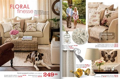 mr price home summer i want that