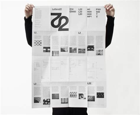 graphic design layout work graphic design inspiration with works by artiva design