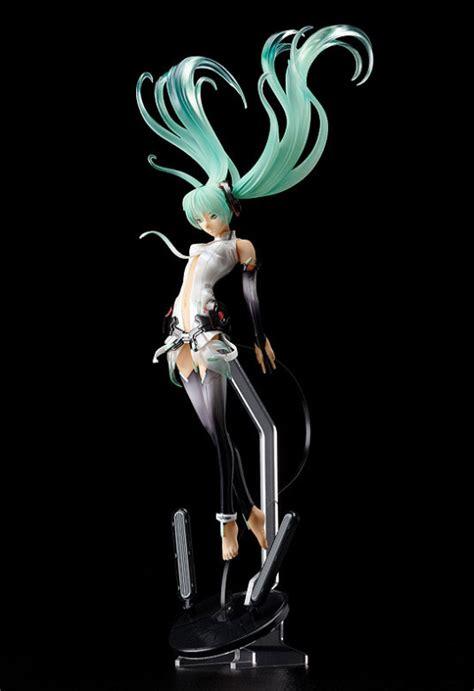 Pvc Sega Figure Vocaloid Ver 1 5 Hatsune Miku 1 buy pvc figures vocaloid pvc figure hatsune miku