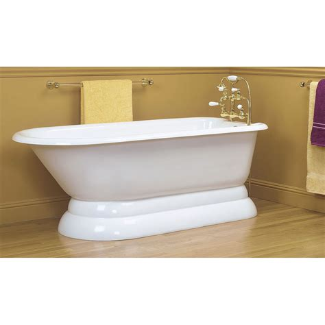freestanding bathtubs home design by john