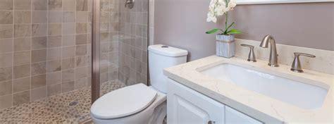 bathroom vanity how to a bathroom vanity zillow digs