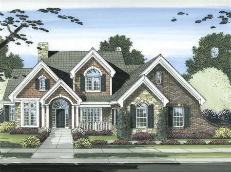 one and a half story cape cod house plans one and a half story cape cod house plans