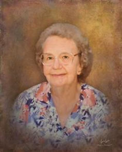 erma weston obituary photo rogers ar