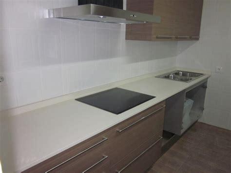 encimeras de cocina compac 191 cu 225 l es el precio de las encimeras compac