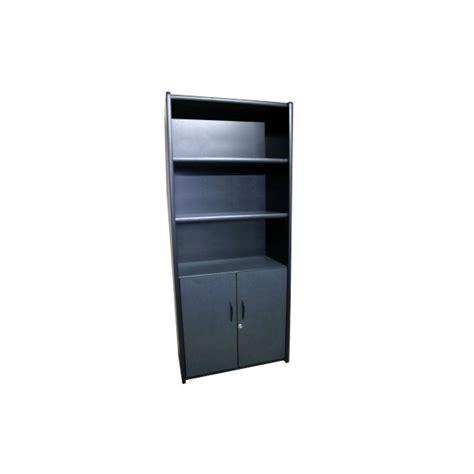 muebles libreros mueble tipo librero l2p mg muebles