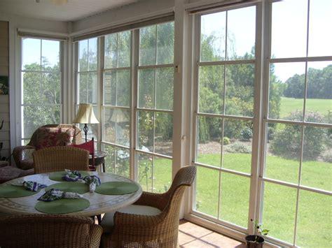 Diy 3 Season Room by Eze Windows Spaces With 3 Season Room Cabana Diy