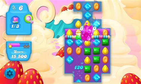 candy crush sofa im 225 genes de candy crush soda saga para android 3djuegos
