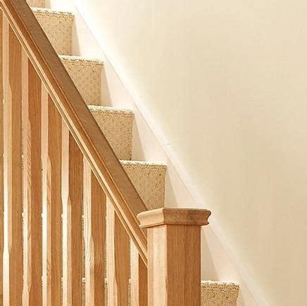 1000 ideas about oak handrail on glass