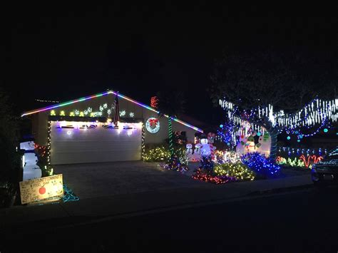 christmas lights freemont ca top 28 lights fremont ca best light displays in fremont newark nearby