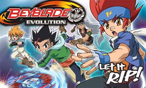 beyblade games full version free download beyblade game download for pc free download softwares