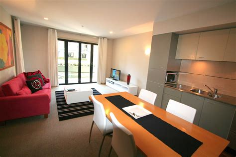 2 bedroom accommodation auckland auckland accommodation special deal 2 bedroom serviced