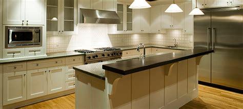 Planit Kitchen Design Software by Cad Cam Manufacturing Software Vero Software