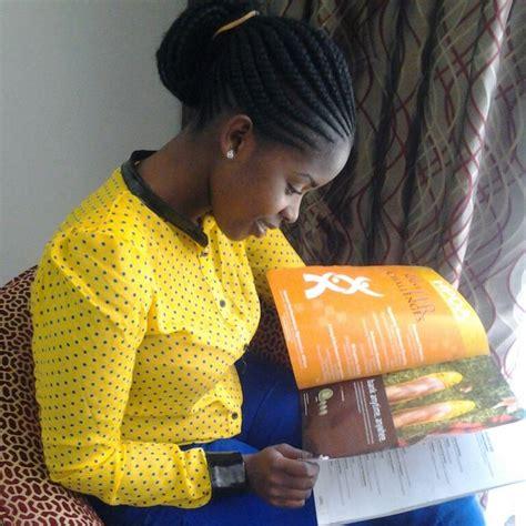 braids obama lines kenya ghanian cornrows on a kenyan girl so neat n simple