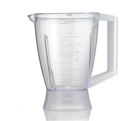 Gelas Blender Philips Drymill Set Original philips blender jar hr2020 hr2020 50 hr2020 70 hr2021 hr2024 hr2027 ebay
