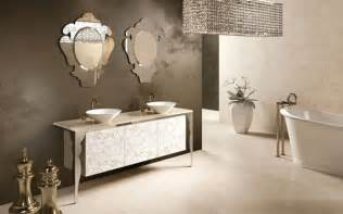 Luxury Bathroom Furniture Luxury Bathroom Collection By Branchetti Freshome Com