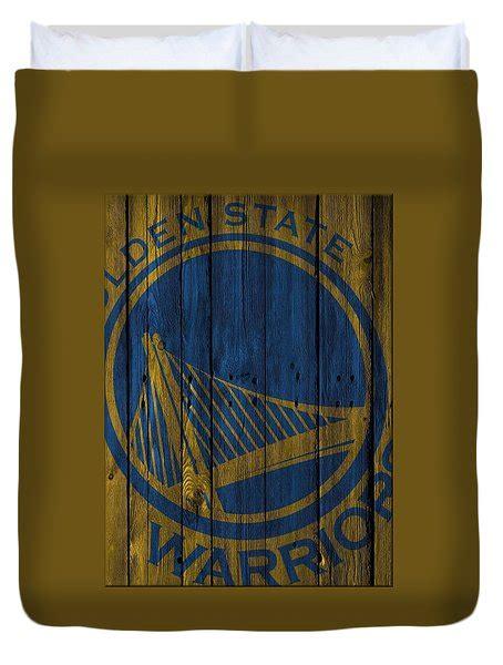 Golden State Warriors Duvet Cover by Golden State Warriors Duvet Covers For Sale