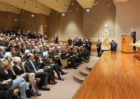 scuola superiore ministero interno roma inaugurazione dell anno accademico 2015 16 della