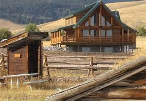 arizona log homes photo gallery construction and build