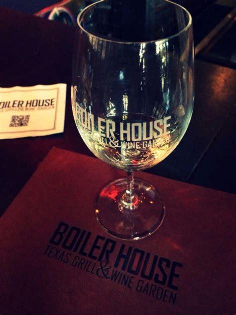 boiler house san antonio boiler house san antonio tx texas pinterest