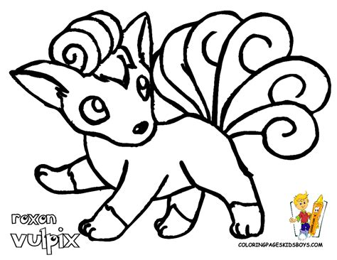 coloring pages pokemon x and y pokemon x and y coloring pages printable 363089