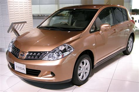 nissan tiida 2008 price used second hand cars for sale from owner in qatar autos