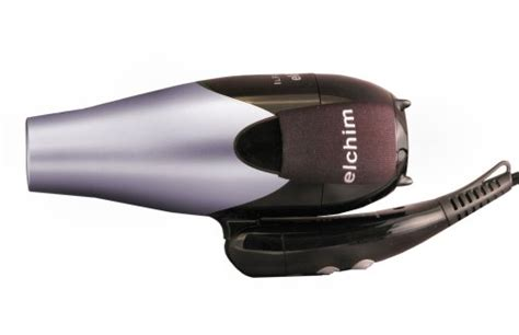 Elchim Hair Dryer For Sale buy now elchim il futuro power 2000 watt ionic hair dryer bestbuy011