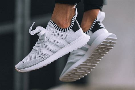 adidas flashback wmns sneaker freaker sneakers adidas shoes women adidas sneakers adidas