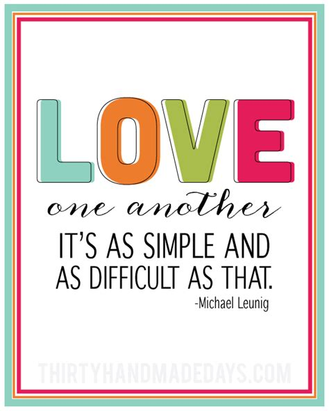 printable quotes on love love quotes to print quotesgram