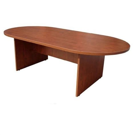 Racetrack Conference Table Racetrack Conference Table N136