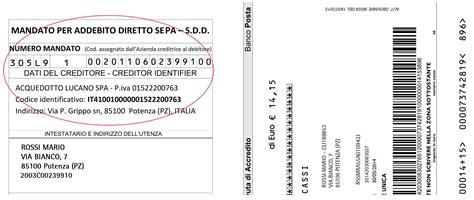 trova da iban italia ricerche correlate a conto corrente postale con iban car