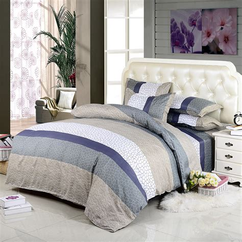 designer bedding sets sheets channel bedding queen