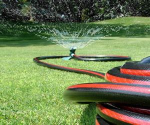 garden hoses  buy  april  buyers guide
