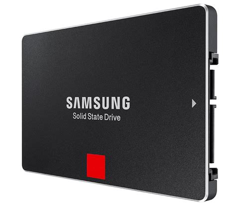 Samsung Ssd Samsung 850 Pro 1tb Ssd 1tb Ssd 1 12 samsung 850 pro 1tb ssd review legit reviewssamsung 850 pro performance for 10 years