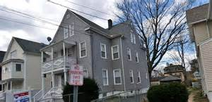 Meriden Housing Authority Section 8 by Move Into Your New Meriden Home This Week Oct 20 To Oct