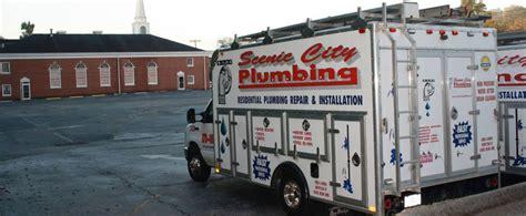 Plumbing Company Chattanooga, TN   Local Plumbers & Plumbing Repair