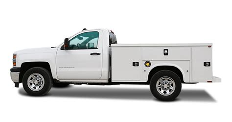 utility bed trucks for sale ford super duty trucks html autos post
