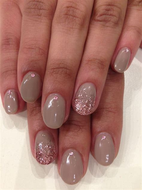 Bio Sculpture Nails by 484 Best Images About Nails On