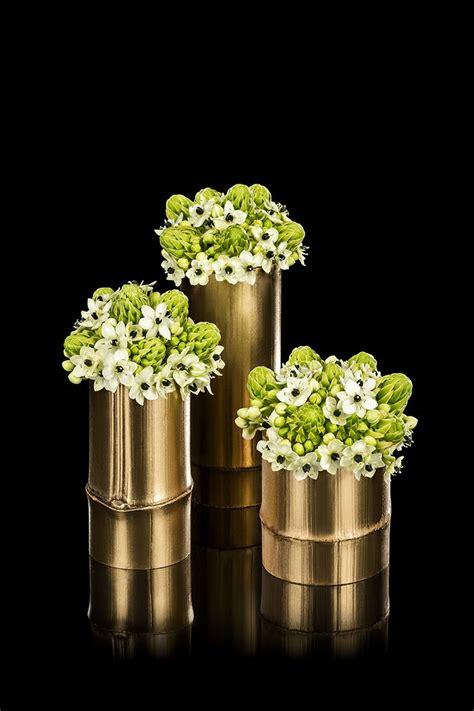 armani fiori allestimenti ambienti armani fiori church flowers