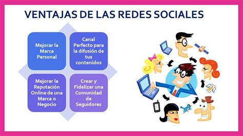 redes sociales para ver imagenes internet y el marketing ppt video online descargar